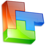 Fit To Rectangle Block Puzzle APK