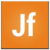 Fieldagent a.k.a Jobofon icon