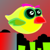 Floppy Bird Zygerrian™ Twilo icon
