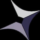 OneTextil Mobile icon