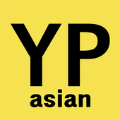Asian Yellow Page - AYP icon
