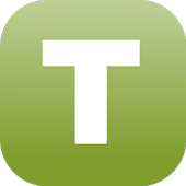 FT72001 icon