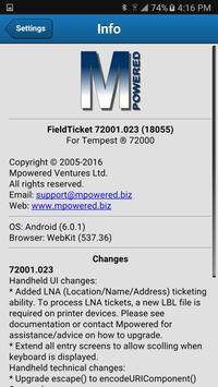 FT72001 apk screenshot