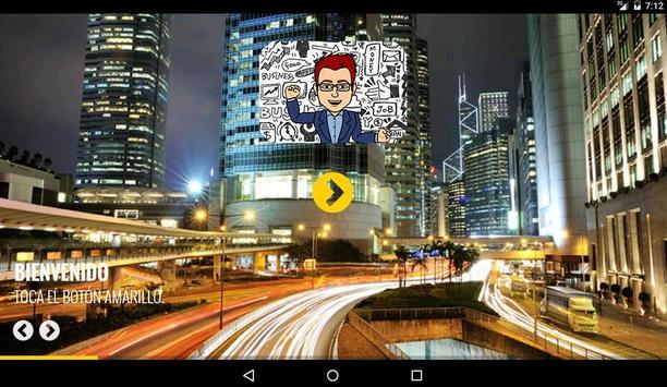 Negocios Rentables screenshot 10