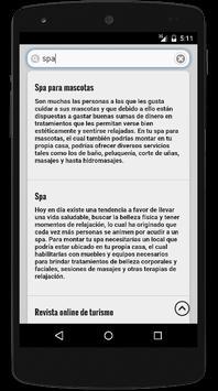 Negocios Rentables screenshot 4