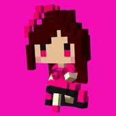 FUKUMU-RUN icon