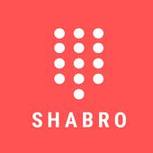 샤브로 icon