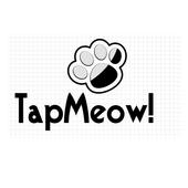 Tap Meow icon