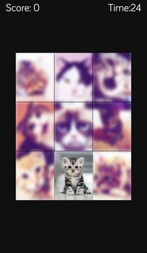 Tap Meow screenshot 2