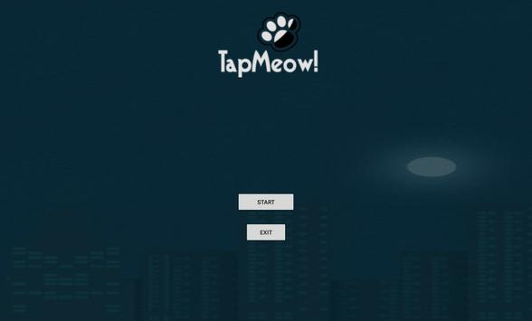 Tap Meow screenshot 3