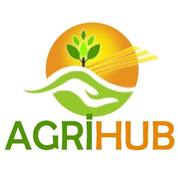 AGRI HUB screenshot 1
