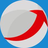 Институт экономики и финансов icon