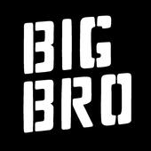 Big Bro icon
