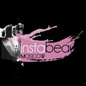 Салон красоты InstaBeauty icon