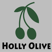 Holly Olive icon