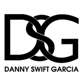 DSG Danny Swift Garcia icon