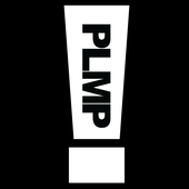 Positive Like-Minded People icon