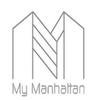 My Manhattan at Simei icon