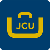 JCU Career Connection icon