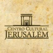 Centro Cultural Jerusalém icon