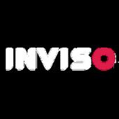 InvisoAgent icon