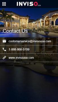 InvisoAgent apk screenshot