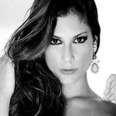 Mariana Gonzalez icon