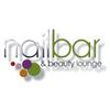 NailBar & Beauty Lounge icon