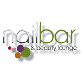 NailBar & Beauty Lounge 图标