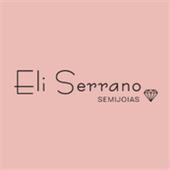 Eli Serrano icon