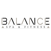 Balance Spa at Palmer House icon