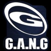 G.A.N.G PHOENIX icon
