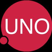 UNO icon