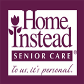 Home Instead icon
