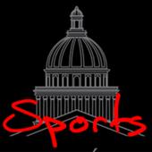 sportunivparis2 icon