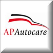 AP Autocare icon