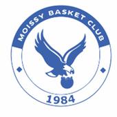 Moissy Basket Club icon