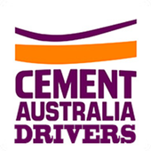 C A Drivers QLD icon