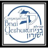 Bnai Yeshurun icon