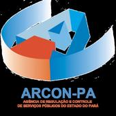 ARCON - PA icon