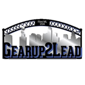 GEARup2LEAD icon