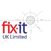 Fix It UK icon