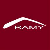 RAMY Cosmetics & Eyebrows icon