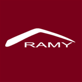 RAMY Cosmetics & Eyebrows icon