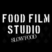 Food Film Studio icon
