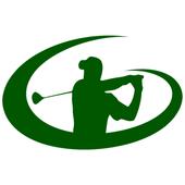Golfmás icon