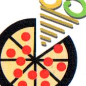 Duetto Pizza & Gelato icon