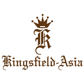 Kingsfield-Asia icon