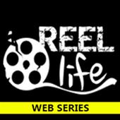ReelLifeShow icon