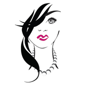 THE FIRST LADY Series icon